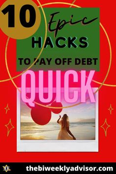 Student Loan Debt, Get Out Of Debt, Early Retirement, Debt Payoff, Debt Free, Finance Tips, Writing Tips, Personal Finance, Wealth