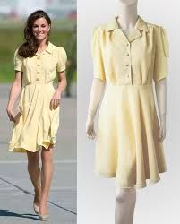 yellow sundress 40s - Google'da Ara