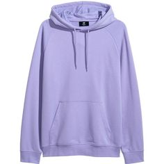 Hooded Raglan-sleeve Shirt $24.99 ($25) ❤ liked on Polyvore featuring tops, hoodies, ribbed shirt, lined shirt, shirt hoodies, long shirts and raglan shirts