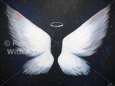 Angel Wings -
