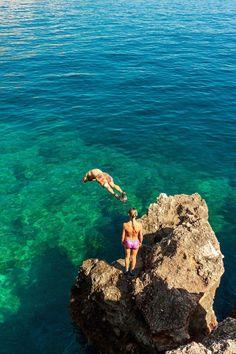 The best beaches in Croatia | CN Traveller