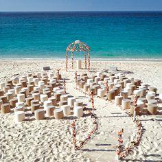 Biggest Wedding Trends Of 2012
