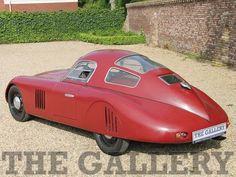 Vintage Sports Cars, Retro Cars, Vintage Cars, Turin, Automobile, Maserati, Ferrari, Fiat Cars, Spa