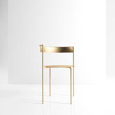 Image result for pedro venzon avoa-stol