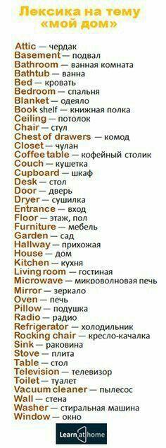 Популярные пины на тему «образование» • femist@ukr.net
