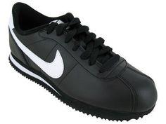 Nike Kids NIKE CORTEZ '07 (GS) CASUAL CLASSIC SHOES Nike. $42.00