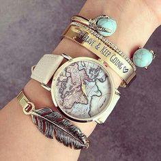 montres femme tendance #montrestendance #montresfemme