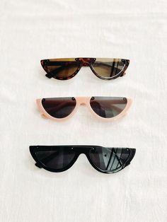2d355f234f 90s rare cat eye sunglasses  vintage of USSR Vintage Sunglasses Old ...