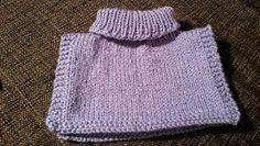 Made by Chippzan: Mönster Bra Hacks, Baby Turtles, Textiles, Baby Knitting Patterns, Cowl Patterns, Drops Design, Neck Warmer, Needlework, Knit Crochet