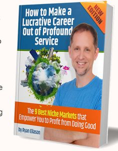 you reed book: How To Make a Lucrative Career Out of Profound Ser...