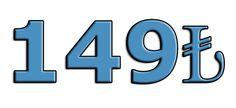 Responsive , yönetim panelli , seo uyumlu website herşey dahil 149 TL