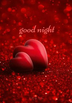 Good night and sweet dreams ❣️❣️❣️ Good Night Quotes, Good Night Love Images, Good Night Friends, Good Night Messages, Good Night Wishes, Good Night Image, Good Morning Good Night, Good Night Beautiful, Good Night I Love You