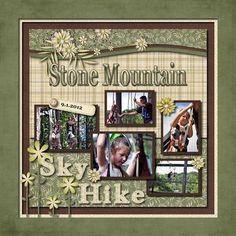 Stone_mountain-003