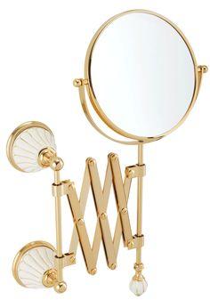 Зеркало оптическое Olivia