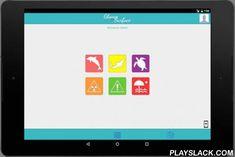 Glance On Surface  Android App - playslack.com , Creata per poter segnalare l'avvistamento in mare aperto di tutte le informazioni utili per il sociale.La prima versione tratta le categorie Cetacei, Inquinamento ed Altro, che con la relativa foto può aiutare a tenere traccia di ciò che avviene in mare aperto.Uno sguardo in più per essere più vicini agli abitanti acquatici