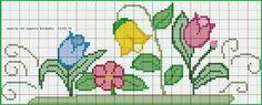 jm-h-flor [] #<br/> # #Cross #Stitch #Embroidery,<br/> # #Stitch #Patterns,<br/> # #Stitches,<br/> # #Cross #Stitch,<br/> # #Embroidery,<br/> # #Cross #Stitch,<br/> # #Princesses,<br/> # #Tutorials,<br/> # #Crafts<br/>