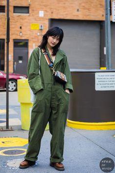 Rina Fukushi by STYLEDUMONDE Street Style Fashion Photography_48A3604