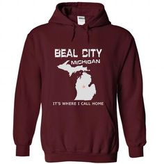 Beal City-MIL04 - #team shirt #harvard sweatshirt. PURCHASE NOW => https://www.sunfrog.com/LifeStyle/Beal-City-MIL04-3252-Maroon-Hoodie.html?68278