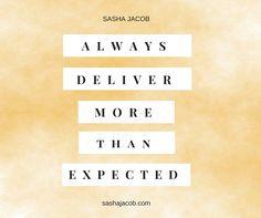 Sasha Jacob is a member of Affiliate Marketing Forum Inspiring Quotes, Motivational Quotes, Quotations, Qoutes, Business Quotes, Awakening, Life Inspirational Quotes, Quotes, Motivating Quotes