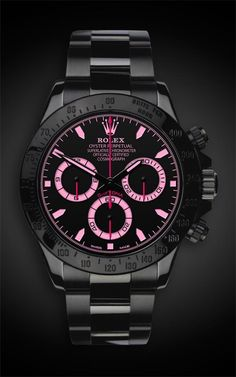 Rolex Daytona    Check out more #Art & #Designs at http://www.amazon.com/gp/product/B0069AICIM/ref=as_li_tl?ie=UTF8&camp=1789&creative=9325&creativeASIN=B0069AICIM&linkCode=as2&tag=wwwbeatzbylek-20&linkId=H2VMK4JCBZDM6SYL                                                                                                                                                     More
