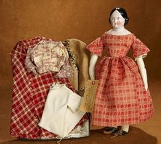 Tears for Mina - March 2018 at the Hyatt Coconut Point, Naples, FL: 16 German Brown-Eyed Porcelain Doll with Harriet Beecher Stowe Provenance Vintage Madame Alexander Dolls, Indian Dolls, Bride Dolls, China Dolls, Doll Quilt, Old Dolls, Wooden Dolls, Antique Toys, Doll Accessories