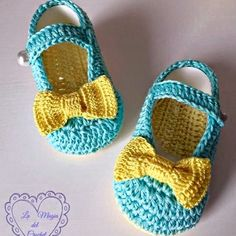 @mariamfrantzis 0412.195.37.87 #hechoamano #crochet #crocheting #crochetadicted #instacrochet #tejer #tejiendo #tejido #arte #artesanal #handmade #diseñovenezolano #talentovenezolano #hechoenvenezuela #woman #bebé #baby #mom #mamá #maturin #monagas #margarita #islamargarita #porlamar by mariamfrantzis