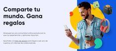 Nicequest funciona en Colombia? como conseguir invitación It Works, Colombia