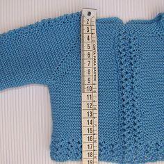 Baby Cardigan, Kids And Parenting, Knit Dress, Men Sweater, Blanket, Pullover, Knitting, Lana, Bb