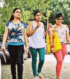 chennai women colleges(different states of indian students graduate)