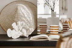 Beautiful Earthy Hues for Marimekko's Latest Home Collection Aw 2018, Nordic Design, Marimekko, Home Collections, Earthy, My House, Living Spaces, Colours, Style Inspiration