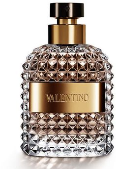 Valentino Uomo 3.4 oz Eau de Toilette on shopstyle.com