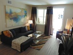 Studio Apartment Huntington Beach the residences at bella terra - luxury apartment rentals in