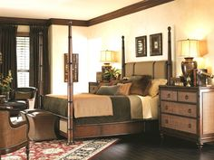 tommy bahama bedroom furniture clearance - best spray paint for wood furniture Check more at http://www.modelflixx.com/tommy-bahama-bedroom-furniture-clearance-best-spray-paint-for-wood-furniture/