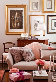 nice paintings for living room attractive editor krissa rossbund designed this fabulous show house room to set the mood for celebration 153 best living room art inspiration images on pinterest