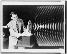 seeinginvisiblemusic:    Visible Music, Cymatics