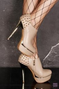Inspire Me (Shoes) (11)