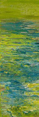 Art.com:view:living room art