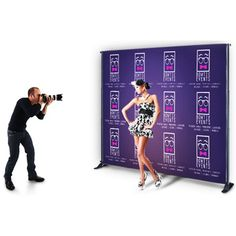 704 Sign Printing in Charlotte, NC specializes in high-quality custom banners. Our banner printing experts are here to meet your needs! Custom Printing, Sign Printing, Banner Printer, Mesh Banner, Printing Companies, Custom Banners, Charlotte Nc