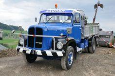 Trucks, Vehicles, Bern, Truck, Vehicle, Cars
