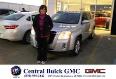 "https://flic.kr/p/tTAQBo | #HappyBirthday to Mary Kagen from Ronnie  Nichols at Central Buick GMC! | <a href=""http://www.centralbuickgmc.com/?utm_source=Flickr&utm_medium=DMaxx_Photo&utm_campaign=DeliveryMaxx"" rel=""nofollow"">www.centralbuickgmc.com/?utm_source=Flickr&utm_medium...</a>"