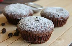 Brownies Ricetta facile