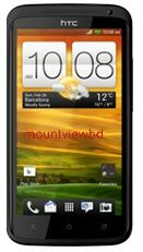HTC 1 X Unlocked GSM Android Smartphone with Beats Audio Sound and Front-Facing Speakers - White Htc One, Beats Audio, Mobile Phone Price, Mobile Phones, Cell Phone Reviews, Thing 1, Unlocked Phones, Android Smartphone, Iphone Accessories