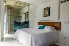 Ganhe uma noite no CASA DE PRAIA À BEIRA MAR - Casas para Alugar em São Sebastião no Airbnb!