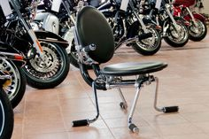 Visit a variety of my most desired builds - distinctive scrambler ideas like this Dirt Bike Room, Dirt Bikes, Motorcycle Wheels, Motorcycle Parts, Dirt Bike Parts, Yamaha Cafe Racer, Amazing Race, Man Room, Go Kart