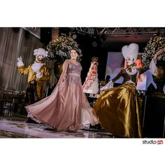 Muito amor por nossas meninas ❤ Debut 😍💗🔝📷 . . . . . . #ensaio #ensaiodedebutante #ensaiodebutante #festade15anos #15anoscuritiba #15anos #debutantecuritiba #debutante #photografy #festade15anoscuritiba #festa #party #sweetfifteen #debutante #debu #debuteen #fotografia #studioonefotografias #studioone #bookfotografico #book #dress #15 #meus15anos #inesquecivelfesta15anos #inesquecivel15anos #ensaiofeminino  #bookfeminino #mulher #menina #meninamulher