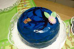 Schokomousse-Torte mit Mirror Glaze, ein tolles Rezept aus der Kategorie Festlich. Bewertungen: 3. Durchschnitt: Ø 3,0.