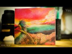 [ALBUM] Nujabes - Spiritual State
