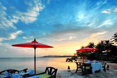 #Rocky_Boutique_Resort at #Koh_Samui - #Thailand http://en.directrooms.com/hotels/info/1-1-11-4709/