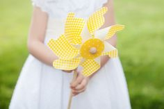 A wonderful Spring party @Melanie Mauer photography