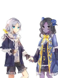 V Cute, Cute Art, Familia Anime, Dark Souls 3, V Games, Identity Art, Manga, Joseph, Anime Art
